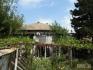 Продава се къща на два етажа в село Водица