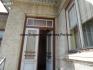 Продава се втори етаж от къща в град Попово