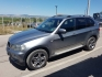 BMW X5 3.0D Xdrive