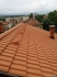 Ремонт на покрив 0892779345