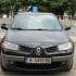 Опреснителен шофьорски курс-гр.Варна.