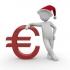 Кредит 1000 до 300 000 €