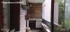 Продава се  тухлен апартамент в град Попово