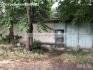 Продава се къща в село Паламарца 2