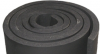 Изолация Аrmaflex class 1 - микропореста гума 32мм