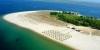 Керамоти APART HOTEL KASSIANI на 20 м. от плажа