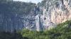 М-р Седемте престола,водoпада Скакля, Вазова пътека- Потвърдена-26.07