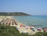 Еднодневни плажове в Гъция: Амолофи, Офринио, Аспровалта или Ставрос, Неа Перамос,...