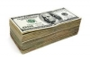 3% гарантирано предложение за заем