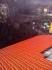 ремонт на покриви ЕТ Миро-Строй