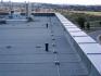 Изграждане на нови покриви 0892779345
