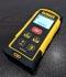 Лазерна ролетка DeWALT DW03050 / 50 m /