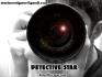 Професионални детективски услуги -0885350440