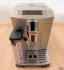 Продуктът е известен още и като ECAM 26 455 MB PrimaDonna S