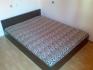 Давам под наем едностаен тавански апартамент в Гео Милев, София