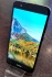 Телефон Huawei P10 Lite 32GB Dual