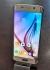 Телефон Samsung Galaxy S6 edge 32GB