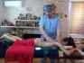 Класически, релаксиращи, спортни и антицелулитни масажи във Велико...