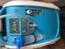 Малък и преносим кислороден концентратор OLV-B1 в гаранция до 20.08.2020