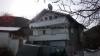 Продава се къща в Опака