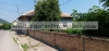 Продава се къща в град Опака