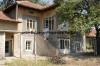 Продава се къща в село Пиперково
