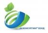 """Курс """"Климатична и вентилационна техника"""" - Дистанционно обучение  /за цялата страна/..."""