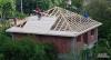 Ремонт на покриво 0892779345
