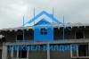 Ремонт и цялостно изграждане на покриви от НИКНЕЛ БИЛДИНГ