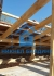 Ремонт и изграждане на покриви от НИКНЕЛ БИЛДИНГ