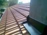 Ремонт на покриви, изгрождане на навеси