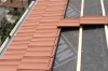Ремонт на покриви,изграждане на навеси.