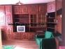 Апартамент в гр. Попово