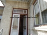 2-ри етаж от къща в гр. Попово