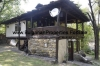 Продава къща за гости в село Дълбок дол,до Троян