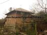 Продава се двуетажна къща в село Звезда