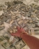 BUY SUPER HIGH QUALITY FAKE MONEY ONLINE GBP, DOLLAR, EUROS BUY 100% UNDETECTABLE COUNTERFEIT MONEY £,$,€...whatsapp: +1 530 475 2643