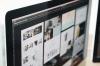 Изработка на професионален и модерен уебсайт
