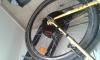 Продава се електрическо колело