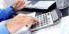 Сериозна и бърза оферта за заем
