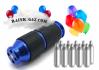 Мини машинка за райски газ - за балони с газ [Топ цена!] Raiskigaz.com