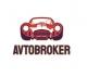 Консултация, проучване, оглед при закупуване на автомобил