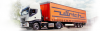 Немска транспортна фирма търси шофьори с кат. C+E
