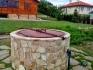 Почистване кладенци стари бунари, дренажни тръби - 0894666648 Варна област Добрич област, Шумен област и...