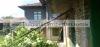 Продава се двуетажна къща в село Садина