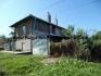 Продава се къща в квартал Сеячи на град Попово