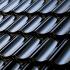 продава оборудване и матрици за производство на метални керемиди