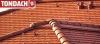Ремонт на покриви 0897430439