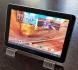 Таблет Samsung Galaxy Tab 10.1 16GB