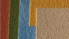 производство на мазилки и грунд, декоративни полимерни структурни/драскани мозайка в кофи...